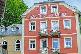 Bad Schandau Pension Hotels Bad Schandau Urlaub Im Elbsandsteingebirge U2013 Tv