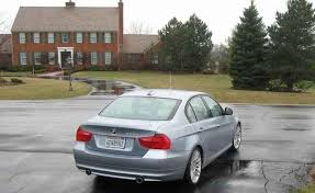 2009 bmw 335d problems bmw 335d engine problems bmw engine problems and solutions