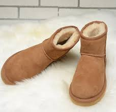 womens slipper boots size 11 s winter boots size 11 mount mercy