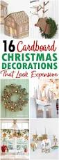 kk home decor 642 best christmas is coming images on pinterest