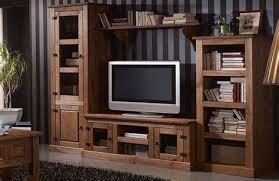 boom muebles aparador muebles boom 7 muebles de salon en madera maciza baratos