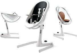 chaise haute volutive chicco polly magic chaise haute relax attache chaise haute chaise haute vertbaudet