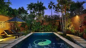 seminyak one bedroom villa the villas bali hotel u0026 spa