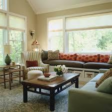 100 livingroom bench living room enchanting floating wall