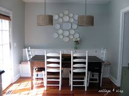 color schemes for dining rooms impressive ideal best dining room colors for home decoration ideas