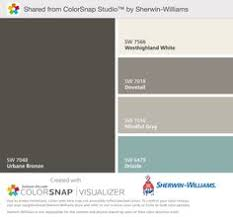 our fifty shades of grey paint colors include paint color stepping