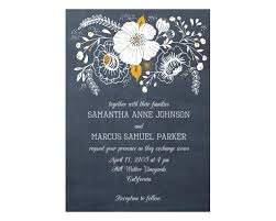 wedding brunch invitation wording post wedding invitation simplo co