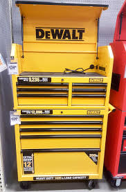 black friday dealls home depot home depot holiday 2016 tool storage deals