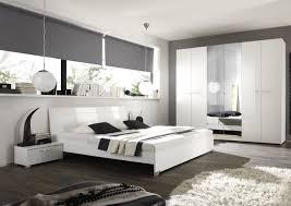 Schlafzimmer Komplett Holz Schlafzimmer Modern Weiß Mxpweb Com