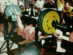 Mike Macdonald Bench Press Magruder4 Jpg