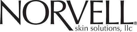 Mediterranean Spray Tan Solution Norvell Venetian Plus Sunless Airbrush Spray Tanning Solution 33 8