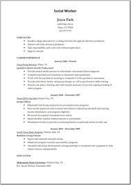 cover letter daycare resume samples daycare resume samples