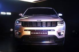 jeep india compass compass suv of 2017 specification features u0026 price of india