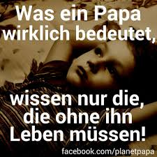 vater sprüche traurig planet papa on papa vater liebe eltern waise