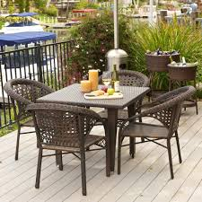Home Design Furnishings Patio Amazing Df Patio Furniture Df Patio Furniture Design