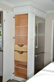 refrigerator that looks like a cabinet refrigerator that looks like a cabinet how kitchenaid refrigerator