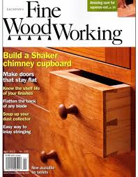 Popular Woodworking Magazine Download Free by Woodturning Basics Sharpening Tools Traditional Woodworking