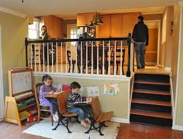 split level homes interior kitchen designs for split level homes magnificent decor
