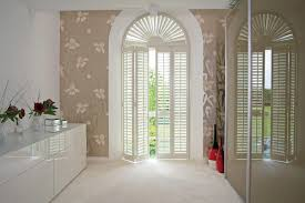 shutters suppliers shutters sussex made to measure shutters