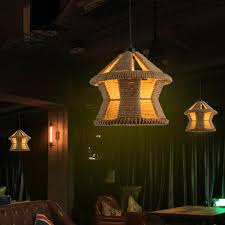 Low Cost Restaurant Interior Design online get cheap restaurant interior lighting aliexpress com