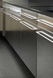 stainless steel kitchen cabinet doors uk stainless steel for the kitchen door covers sector