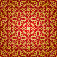 summer wallpaper design 3d 33317 wallpaper download hd wallpaper