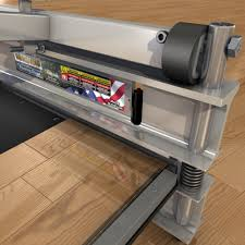 Laminate Wood Flooring Menards Flooring Laminate Flooring Cutter To Help You Easy Install Of