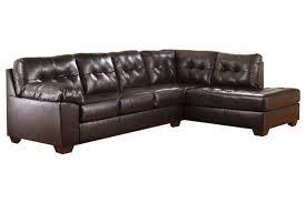 sofa hocker pleasant snapshot of big sofa hocker superb harga sofa bed inoac