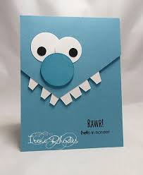 159 best cards with punch images on cards