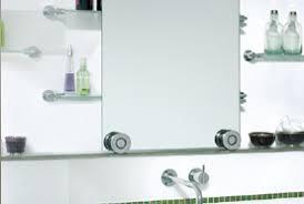 Sliding Bathroom Mirror Sliding Mirrors Specialty Doors And Hardware