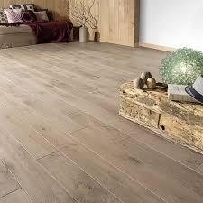 Laminate Flooring Construction Parquet Massif Sonate Origine Chêne Huilé Rafia 2 Chanfreins