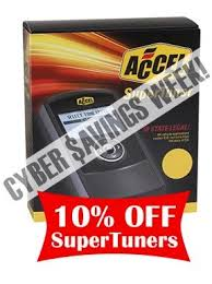 pc power supply best deals of year black friday cyber monday 44 best black friday u0026 cyber monday deals images on pinterest