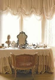 Jessica Mcclintock Bedroom Furniture 54 Best Jessica Mcclintock Romance The Heart Images On Pinterest