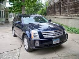 2005 cadillac srx problems 2005 cadillac srx suv for sale 311 used cars from 3 995