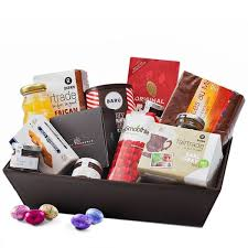 send a gift how to send a gift from india to london