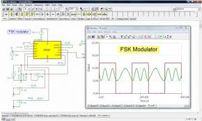 best free online circuit simulator element14 development tools
