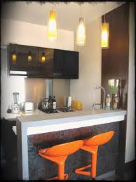 small modern kitchen design ideas modern kitchen designs for small spaces diy ideas the popular