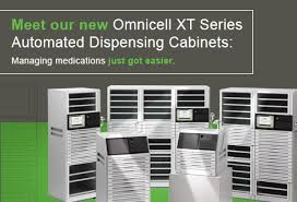 temperature controlled medication cabinet automated dispensing cabinets
