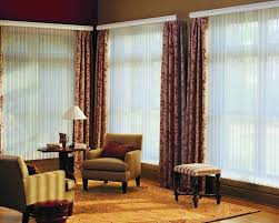 Craigslist San Jose Furniture By Owner by National Blinds 14 Reviews Shades U0026 Blinds 35 W 25th Ave