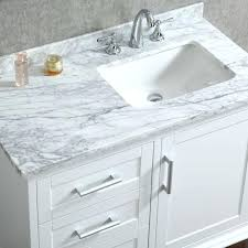 34 Bathroom Vanity 34 Inch Vanities For Bathrooms 30 34 Bathroom Vanities Fannect