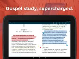 deseret bookshelf android apps on google play