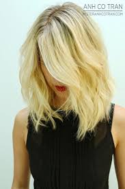 shaggy inverted bob hairstyle pictures 32 latest bob haircuts for the season pretty designs