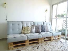comment fabriquer un canapé en palette fabriquer un canape avec un matelas comment fabriquer un canape en