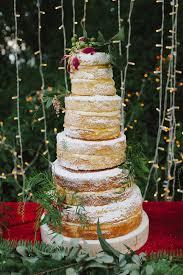 different wedding cakes the best wedding cakes in vogue vogue