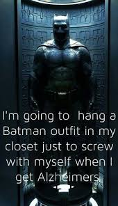Im Batman Meme - amazing 21 im batman meme wallpaper site wallpaper site