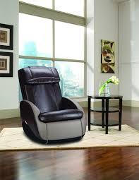 amazon com ijoy active 2 0 perfect fit massage chair espresso