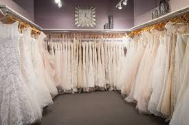 Bridal Stores Bridal Salons In Minneapolis Mn The Knot