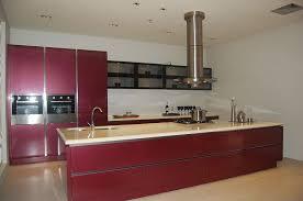 Kitchen Cabinets In China High Gloss Finish Kitchen Cabinet China Mainland Kitchen Cabinets