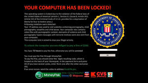 computer viruses wallpaper how to remove the fbi black screen of death virus fake fbi