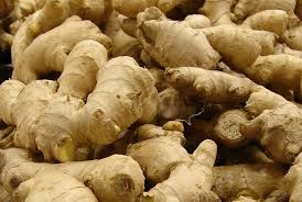 Root Vegetable Allergy - 20 natural home remedies for allergies in adults u0026 children
